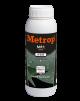 Metrop MR1 Groei Voeding 1 ltr