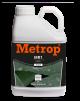 Metrop MR1 5 ltr