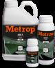 Metrop MR1 Groei Voeding 250 ml