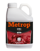 Metrop MR2 5 ltr
