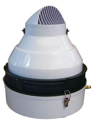 Luchtbevochtiger HR50 45 ltr p/u