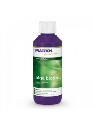 Plagron Alga Bloom 100 ml