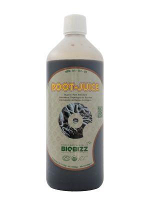 Biobizz rootjuice 1 ltr.