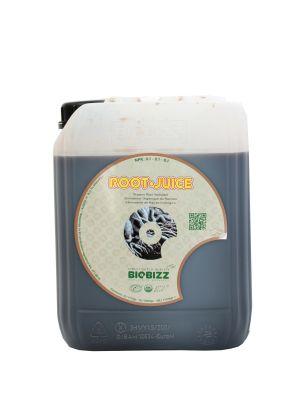 Biobizz rootjuice 5 ltr.