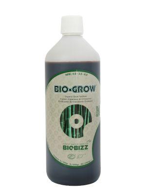 Biobizz bio-grow 1 ltr.