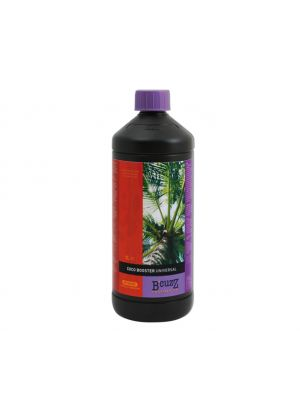 B'Cuzz Booster Coco Indica 1 ltr