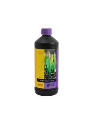 B'Cuzz Booster Soil Universal 1 ltr