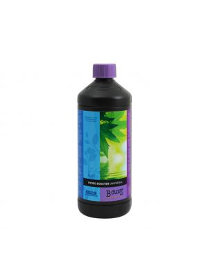 B'Cuzz Booster Hydro Indica 1 ltr