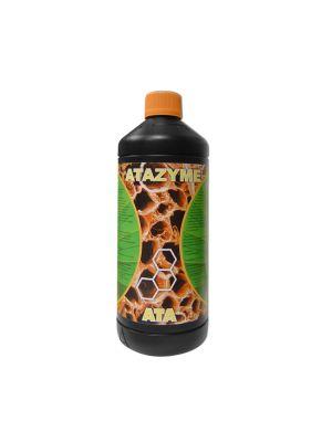 B'Cuzz Atazyme 1 ltr