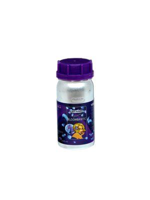 B'Cuzz Bloombastic 325 ml