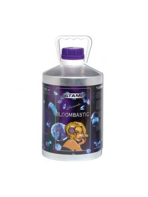 B'Cuzz Bloombastic 5,5 ltr