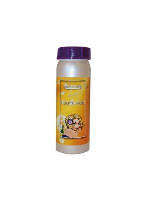 B'Cuzz Rootbastic 1250 ml