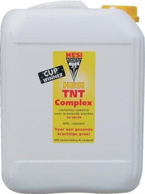 Hesi tnt-complex 10 ltr.