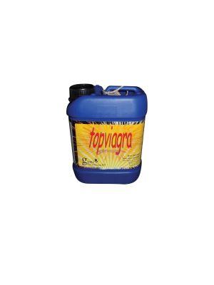 Geni Top viagra 2,5 ltr. (pk booster)