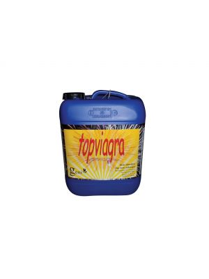 Geni Top viagra 10 ltr. (pk booster)
