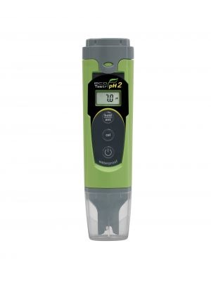 Eutech eco-testr ph2 waterproof
