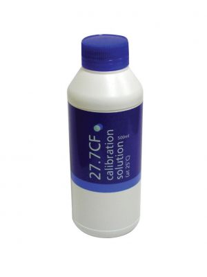 Bluelab ijkvloeistof ec 2.77 500 ml.