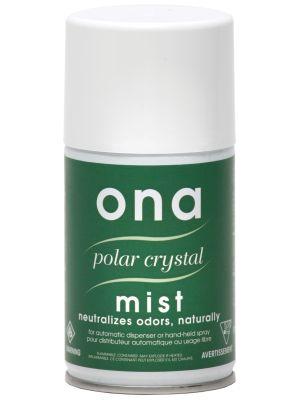 Ona, mist 170gr., Polar Crystal