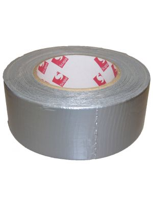 Ductape scapa super sterk50 mm. x 50 mtr.