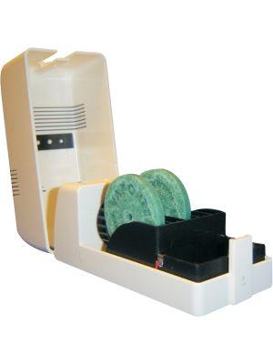 Vaportek vaportronic ex. batterij