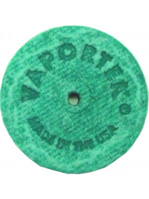 Geurdisc 12 gr. tbv vaportronic en comp. luchtreiniger neutral