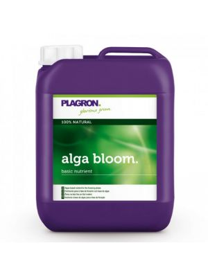 Plagron Alga Bloom 5 ltr