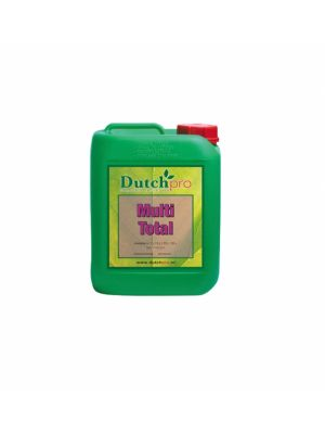 Dutchpro Multi Total 5 ltr
