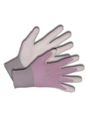 Kixx Handschoen Lovely Lilac maat 9 Paars