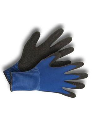 Kixx Handschoen Beasty Blue maat 9 Blauw