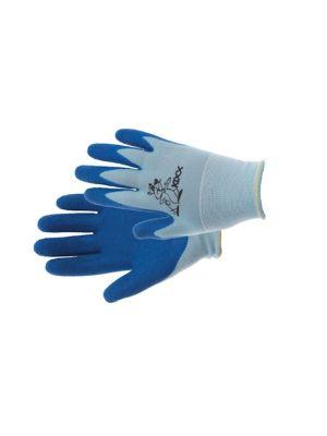 Kixx Handschoen Kids Chunky maat 5 Blauw