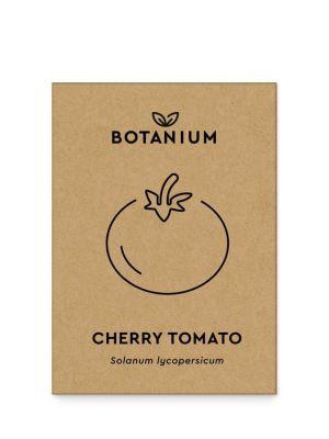 Botanium - Cherry tomato seeds