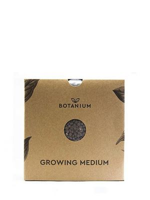 Botanium - Growing medium 0.7Ltr