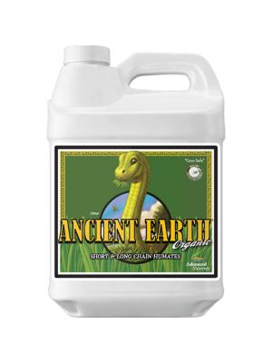 Advanced Nutrients Ancient Earth Organic 10 liter