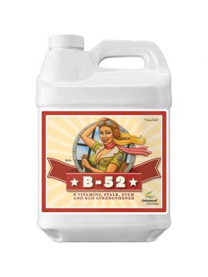 Advanced Nutrients B-52 10 liter