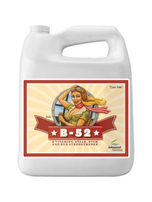 Advanced Nutrients B-52 4 liter