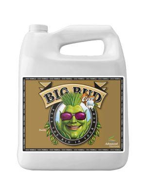 Advanced Nutrients Big Bud Coco Liquid 4 liter