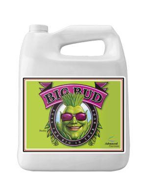 Advanced Nutrients Big Bud Liquid 4 liter