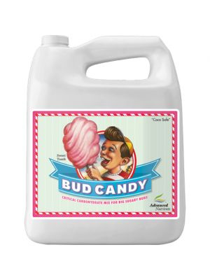 Advanced Nutrients Bud Candy 4 liter