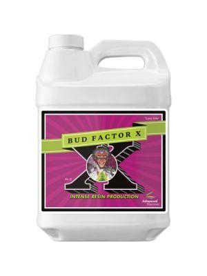 Advanced Nutrients Bud Factor X 250 ml