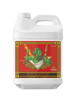 Advanced Nutrients Bud Ignitor 500 ml