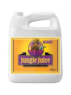 Advanced Nutrients Jungle Juice Bloom 4 liter