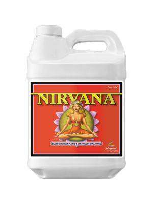 Advanced Nutrients Nirvana 10 liter
