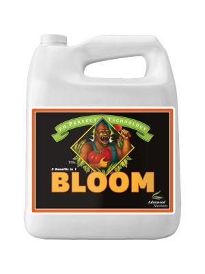 Advanced Nutrients pH Perfect Bloom 4 liter