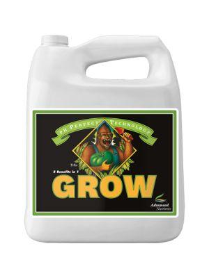 Advanced Nutrients pH Perfect Grow 4 liter
