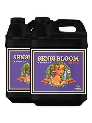 Advanced Nutrients pH Perfect Sensi Bloom A & B 500 ml