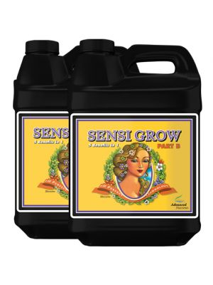 Advanced Nutrients pH Perfect Sensi Grow A & B 500 ml