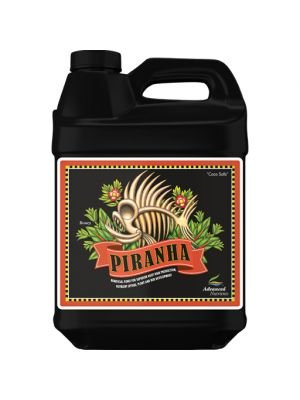 Advanced Nutrients Piranha Organic Liquid 250 ml