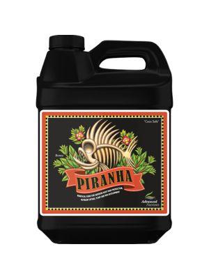 Advanced Nutrients Piranha Organic Liquid 500 ml