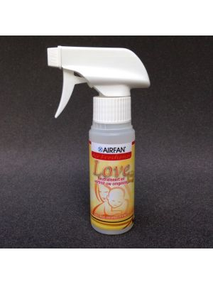 Climate Love Spray 100 ml