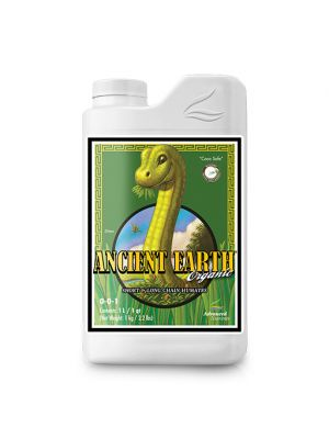Advanced Nutrients Ancient Earth Organic 1 liter